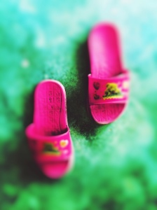 little_girl_shoes